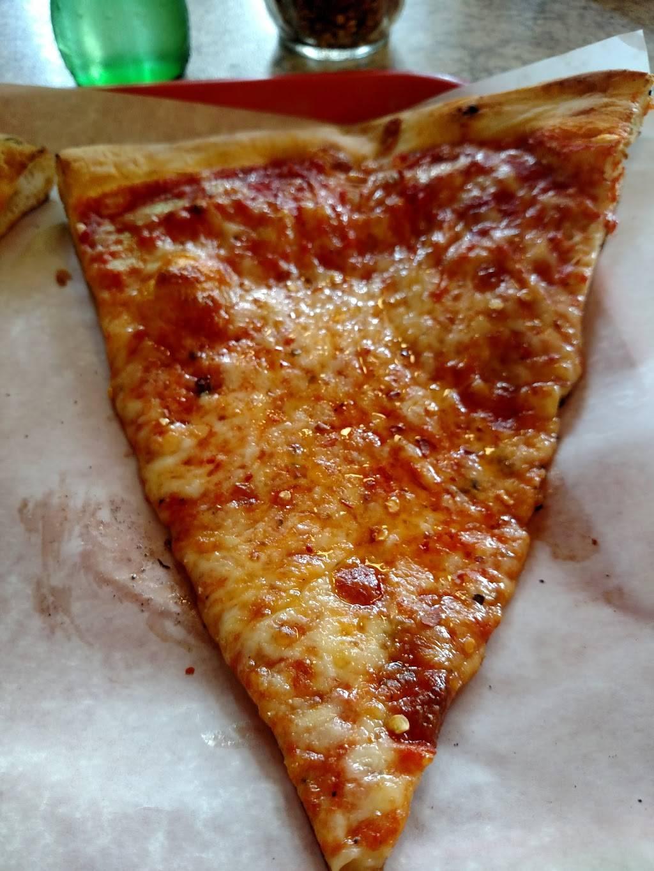 Roccos Brick Oven Pizzeria | restaurant | 79-16 21st Ave, East Elmhurst, NY 11370, USA | 7187213535 OR +1 718-721-3535