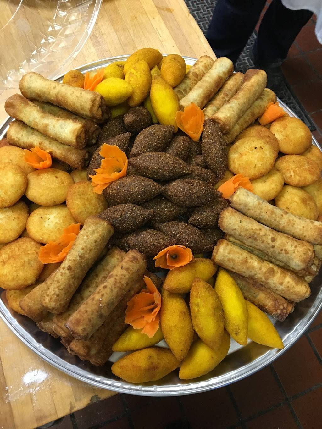 Gold N Oven Bakery   bakery   4104 15 Mile Rd, Sterling Heights, MI 48310, USA   5869797300 OR +1 586-979-7300