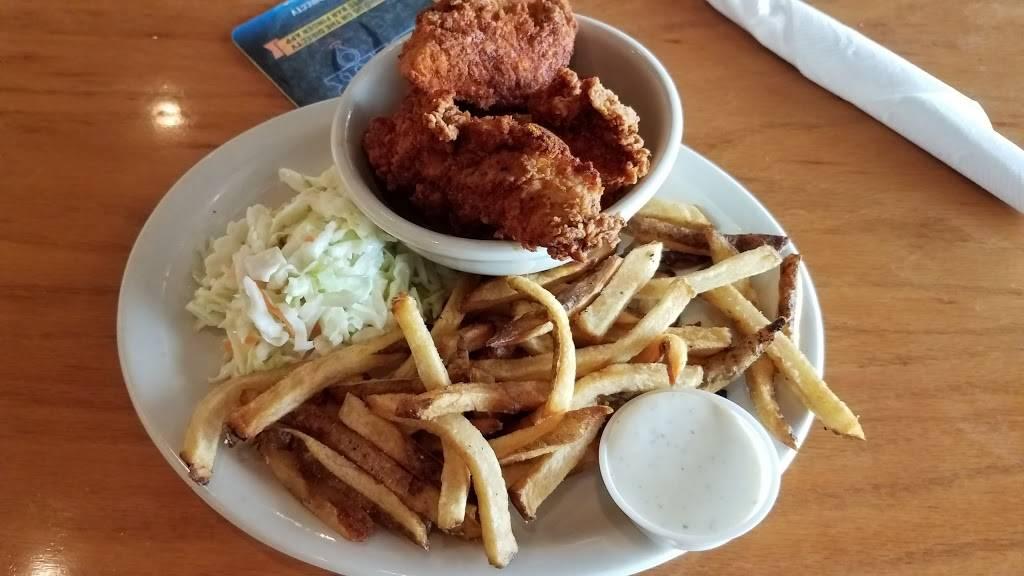 Beef O Bradys | restaurant | 3015 Pine Island Rd #101, Cape Coral, FL 33991, USA | 2392839995 OR +1 239-283-9995