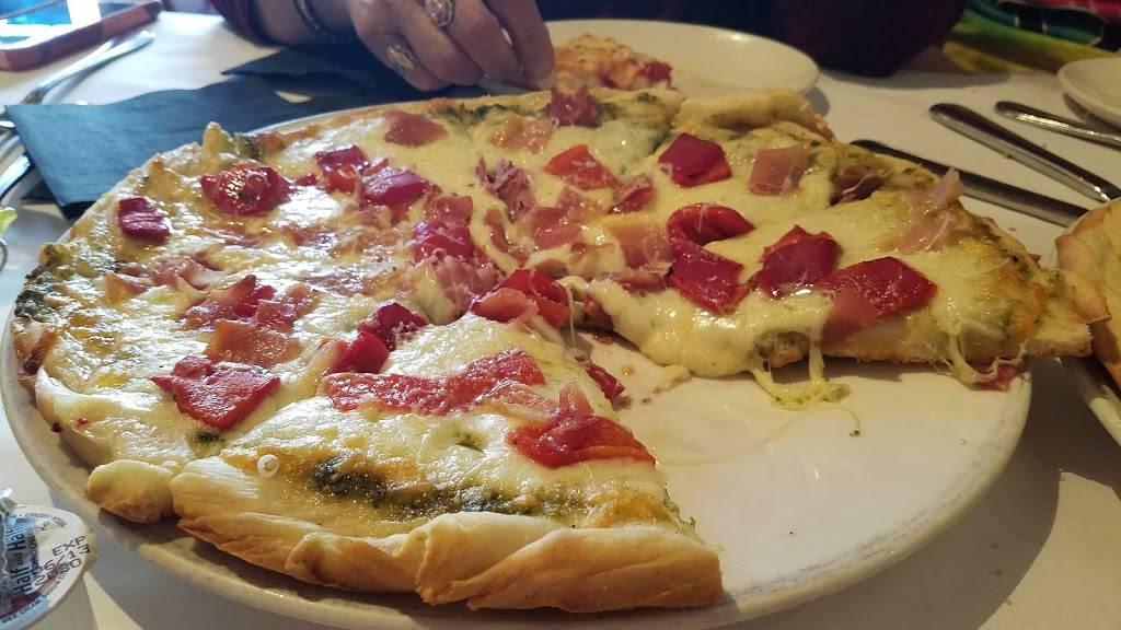 Tomato grill | restaurant | Twinsburg, OH 44087, USA