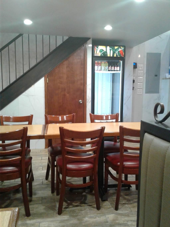 El Nuevo Valle 3 | restaurant | 4017, 268 E 167th St, Bronx, NY 10456, USA | 9172689865 OR +1 917-268-9865