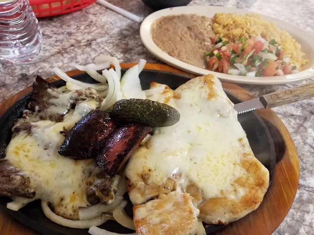 Restaurant El Charro   restaurant   4105 Agnes St, Corpus Christi, TX 78405, USA   3618871887 OR +1 361-887-1887