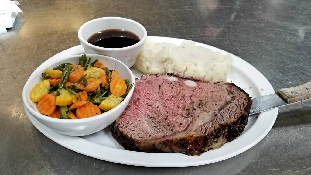 Borderline Grill & Bj's Bar | restaurant | 2 S State St, Franklin, ID 83237, USA | 2082525978 OR +1 208-252-5978