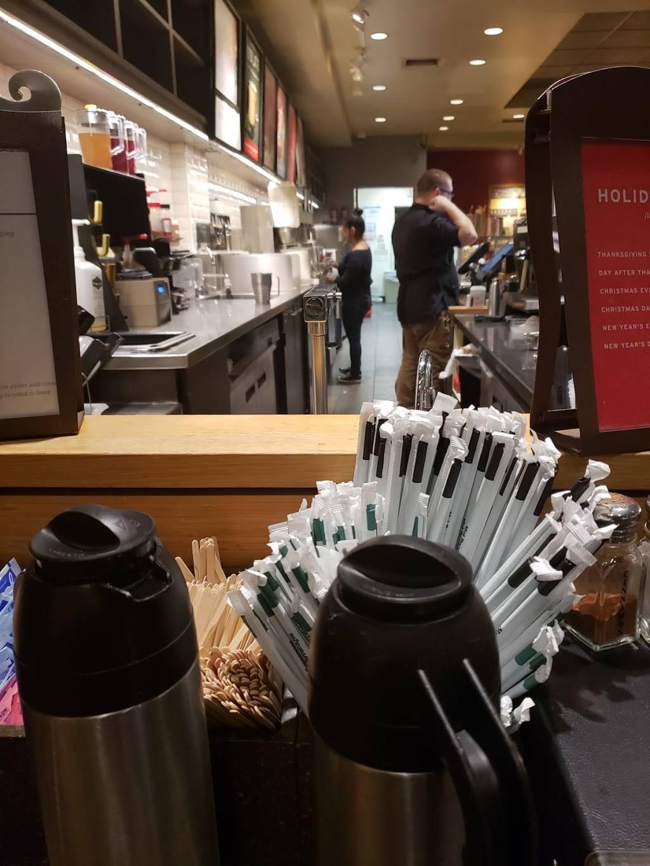 Starbucks | cafe | 1079 High Ridge Rd, Stamford, CT 06905, USA | 2034619049 OR +1 203-461-9049