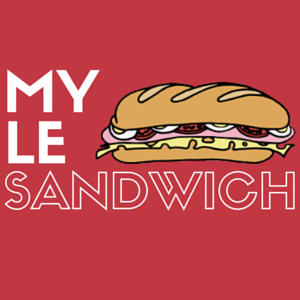 My Le Sandwich | cafe | 1287 E Anaheim St, Long Beach, CA 90813, USA | 5625910136 OR +1 562-591-0136