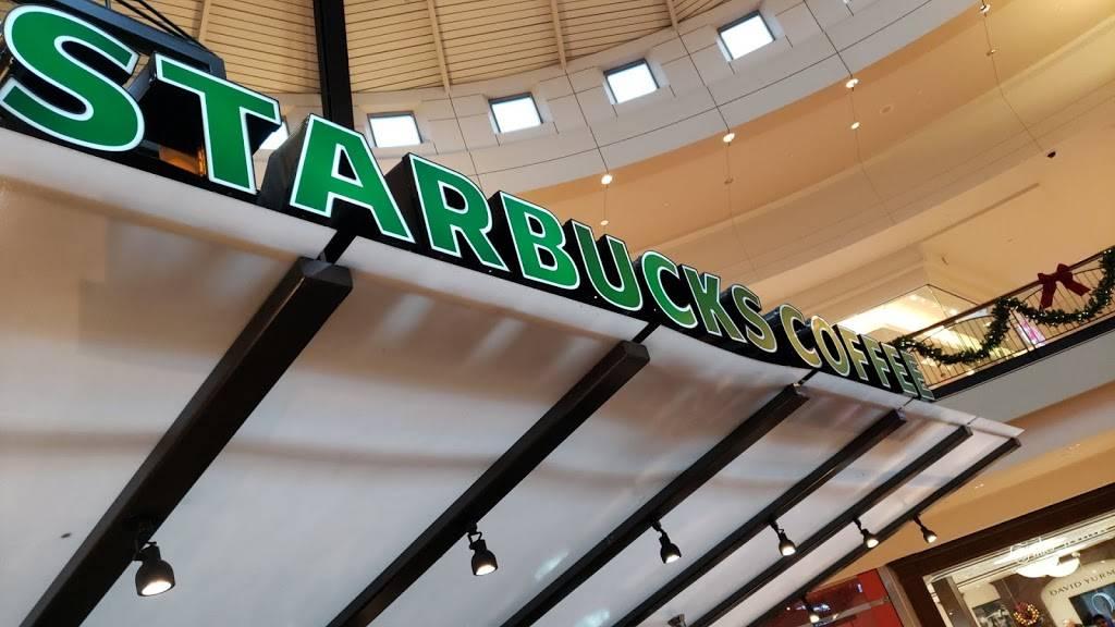 Starbucks | cafe | 21100 Dulles Town Cir, Dulles, VA 20166, USA | 7034214334 OR +1 703-421-4334