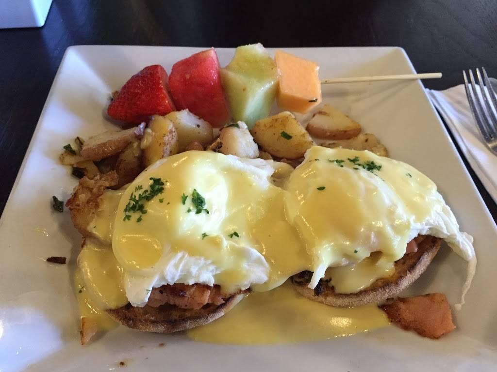 Cafe on Primrose | cafe | 321 Primrose Rd, Burlingame, CA 94010, USA | 6503434444 OR +1 650-343-4444
