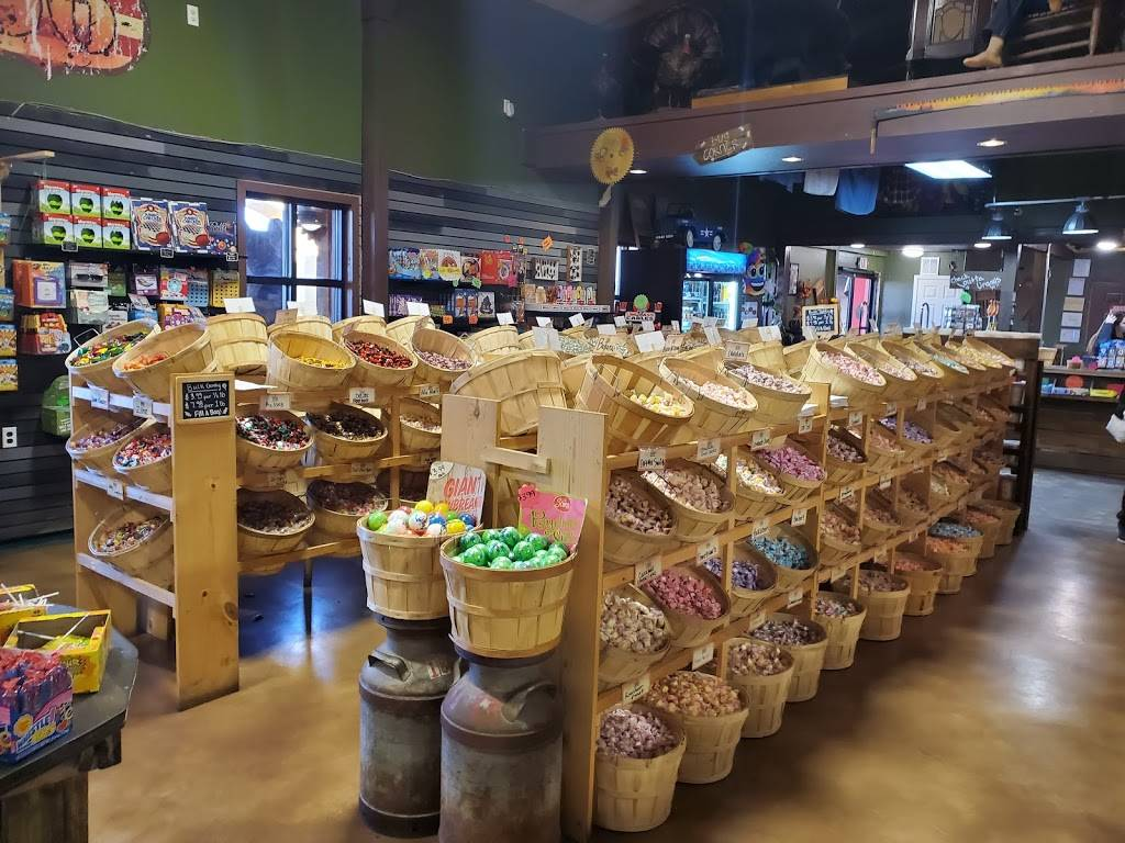 Uranus Missouri Towne Center   shopping mall   14400 State Hwy Z, St Robert, MO 65584, USA   5733368758 OR +1 573-336-8758