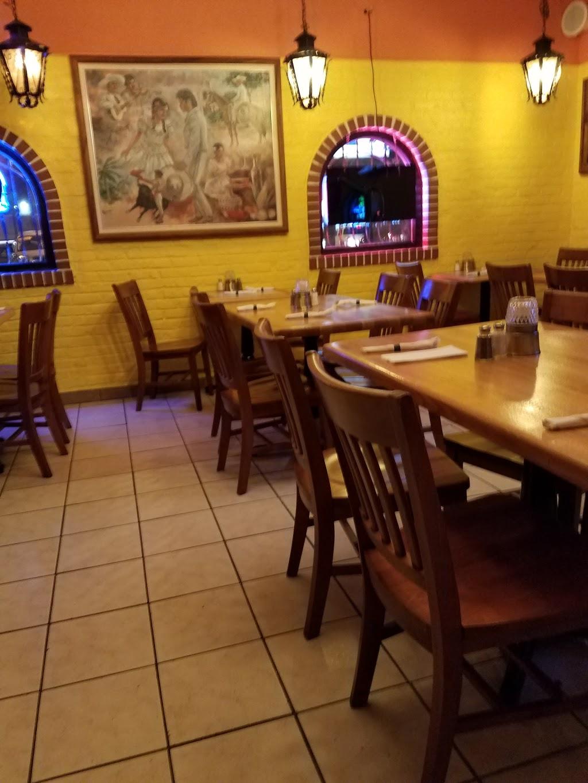 Las Palmas Mexican Restaurant   restaurant   3243 N Pulaski Rd, Chicago, IL 60641, USA   7736287144 OR +1 773-628-7144