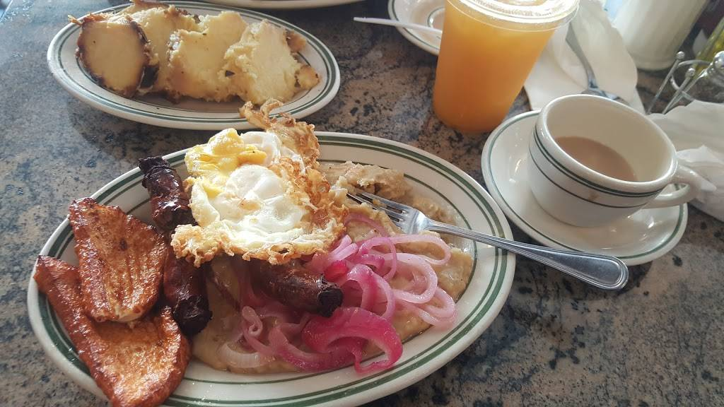 Liberato   restaurant   10 W Burnside Ave, Bronx, NY 10453, USA   7187166200 OR +1 718-716-6200