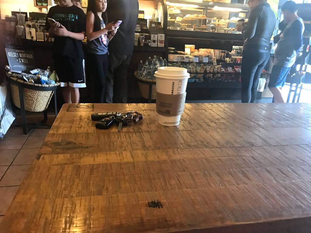 Starbucks   cafe   3044 W Temple Ave, Pomona, CA 91766, USA   9098657767 OR +1 909-865-7767