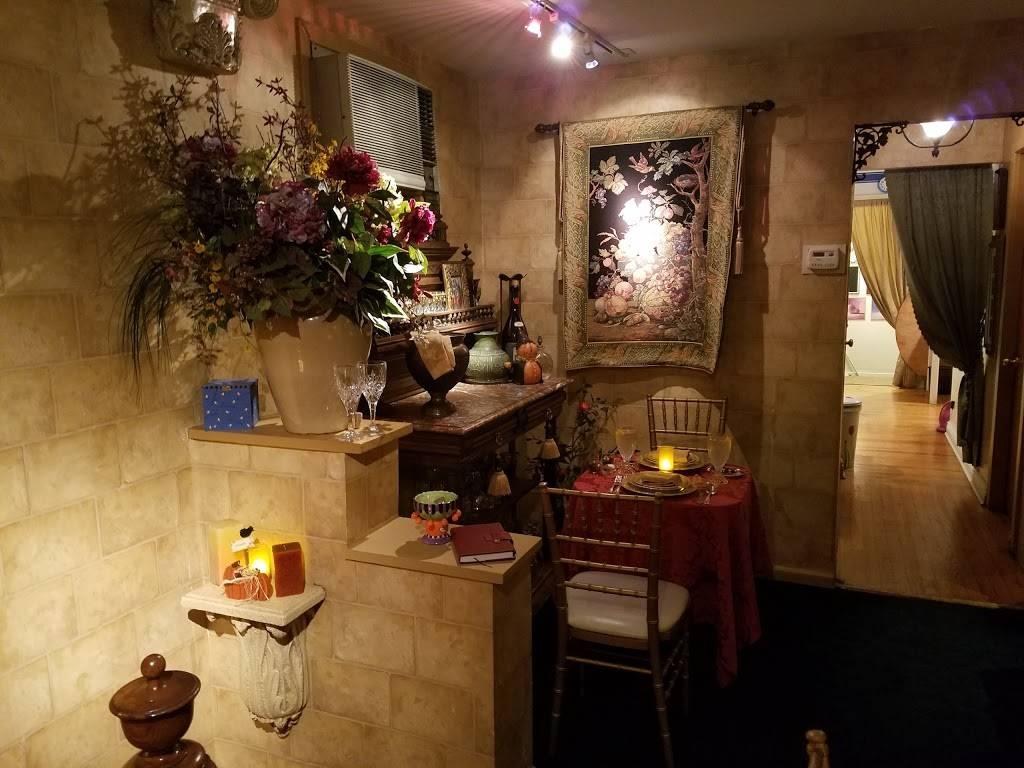 15 Fox Place | restaurant | 15 Fox Pl, Jersey City, NJ 07306, USA | 2013331476 OR +1 201-333-1476