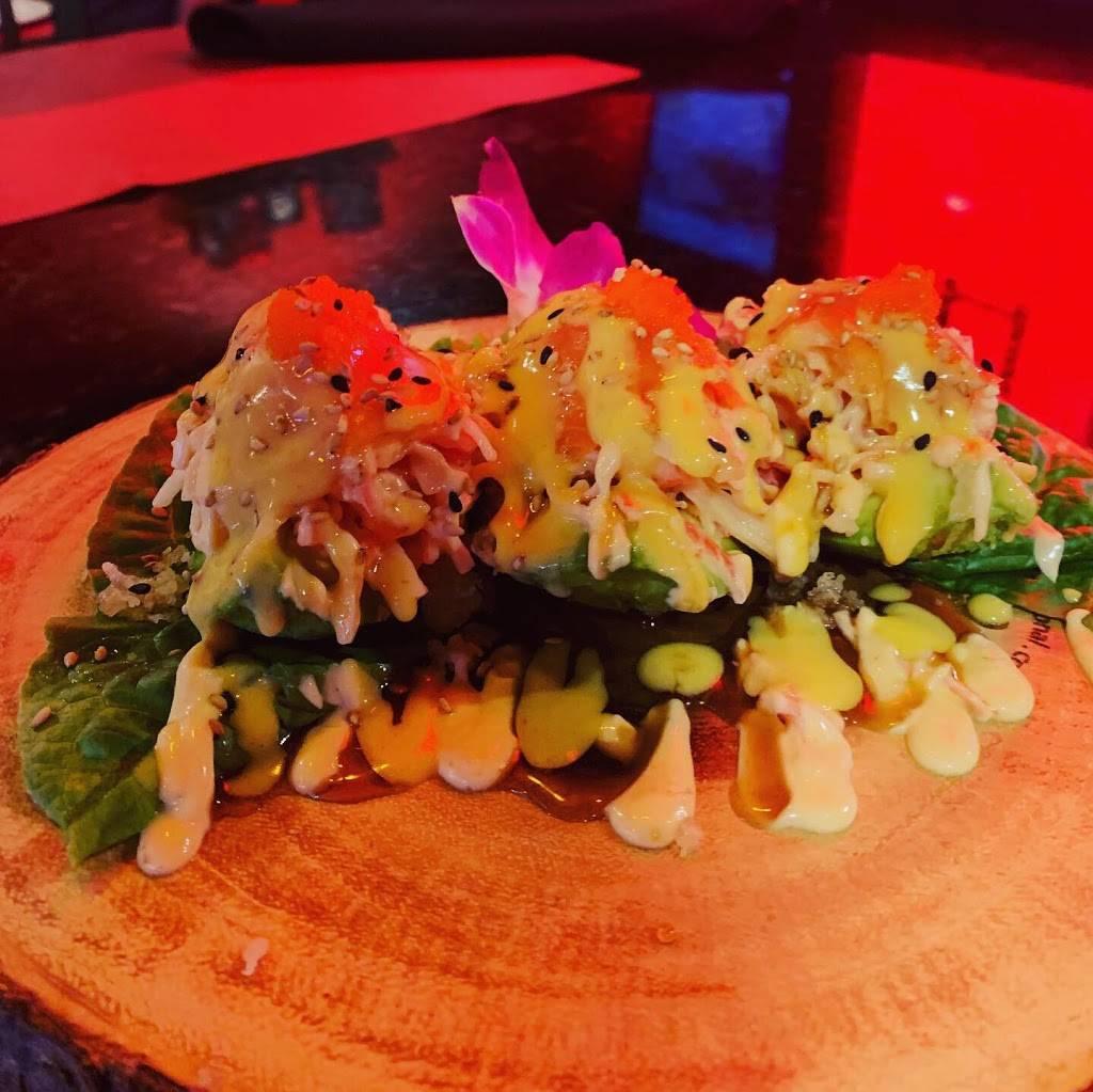 Kai Tsu Deluxe Japanese Cuisine | restaurant | 650 Palm Ave, Hialeah, FL 33010, USA | 7867474179 OR +1 786-747-4179
