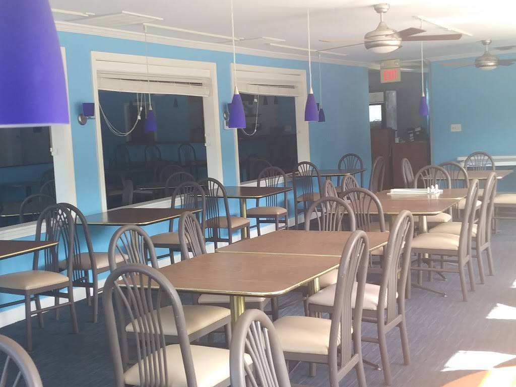 The Landing Grill | restaurant | 8629 River Rd, Petersburg, VA 23803, USA | 8045903300 OR +1 804-590-3300
