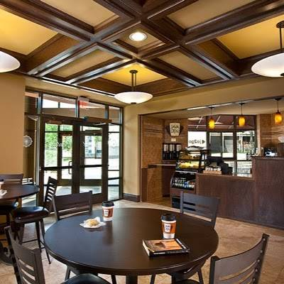 Java Den | cafe | 1022 W Johnson St, Madison, WI 53715, USA | 6082599448 OR +1 608-259-9448