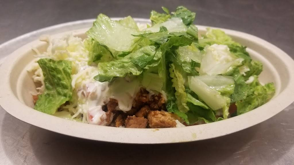 Chipotle Mexican Grill | restaurant | 2616 Jackson Ave, Long Island City, NY 11101, USA | 7187842706 OR +1 718-784-2706