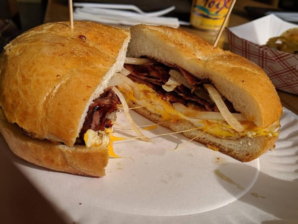 Yogis Diner   restaurant   23 Sunnybrae Blvd, Yardville, NJ 08620, USA   6098381115 OR +1 609-838-1115