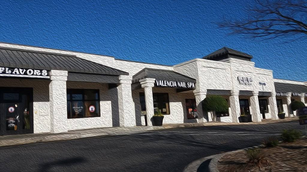 Harvest Plaza Shopping Center | shopping mall | 9650 Strickland Rd, Raleigh, NC 27615, USA | 9198474239 OR +1 919-847-4239