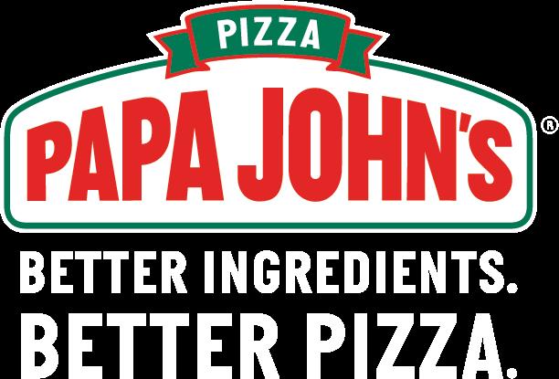 Papa Johns Loogootee | restaurant | 817 W Broadway St, Loogootee, IN 47553, USA | 8122964252 OR +1 812-296-4252