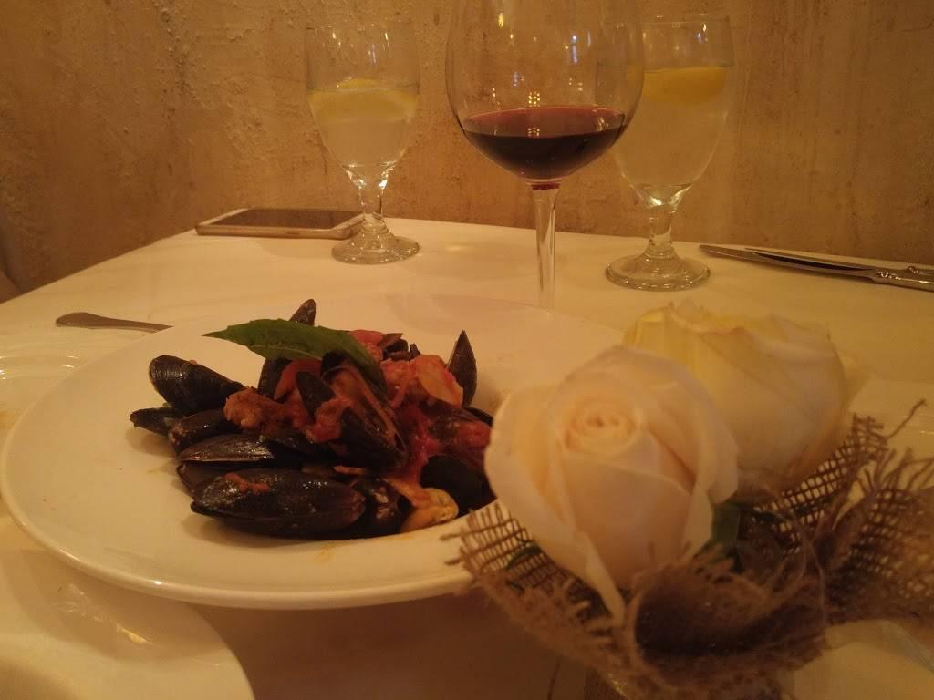 Fontana di Trevi | restaurant | 248 Fort Lee Rd, Leonia, NJ 07605, USA | 2012429040 OR +1 201-242-9040