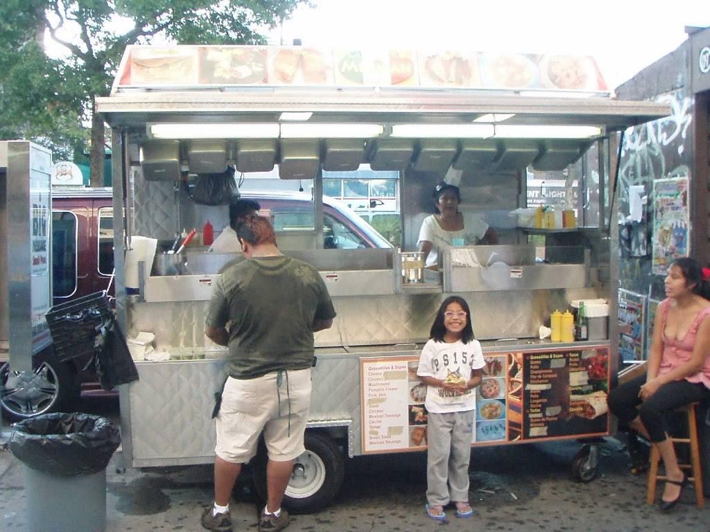 LA VIAGRA | restaurant | 3536 Broadway, New York, NY 10031, USA | 3479967473 OR +1 347-996-7473