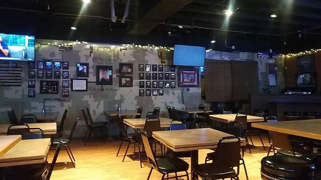 J J Kelleys   night club   2455 Bernice Rd, Lansing, IL 60438, USA   7084749977 OR +1 708-474-9977