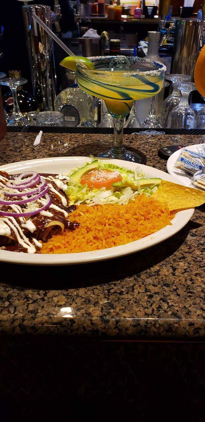 Pacifico Mexican Barr & Grill | restaurant | 506 E Mill St, Plymouth, WI 53073, USA | 9204495160 OR +1 920-449-5160