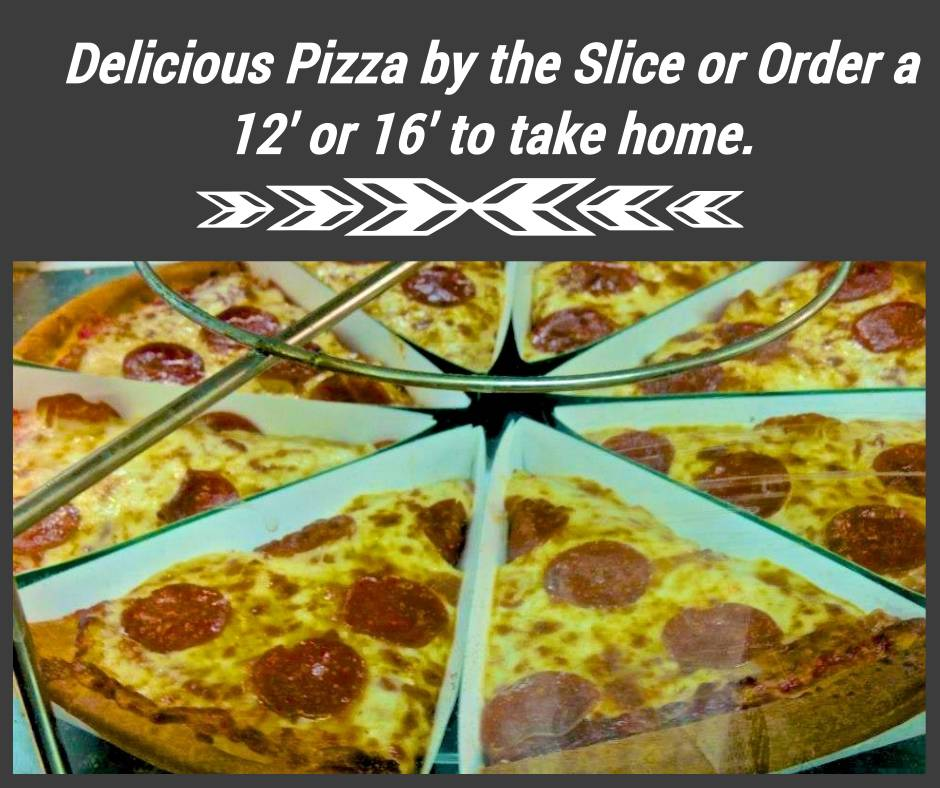 Rockford RoadDog | restaurant | 301 N Main St, Rockford, OH 45882, USA | 4193632961 OR +1 419-363-2961