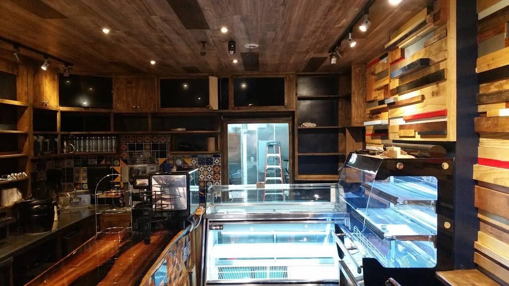 Swick2 | restaurant | 35-04 35th St, Astoria, NY 11106, USA | 7187866096 OR +1 718-786-6096