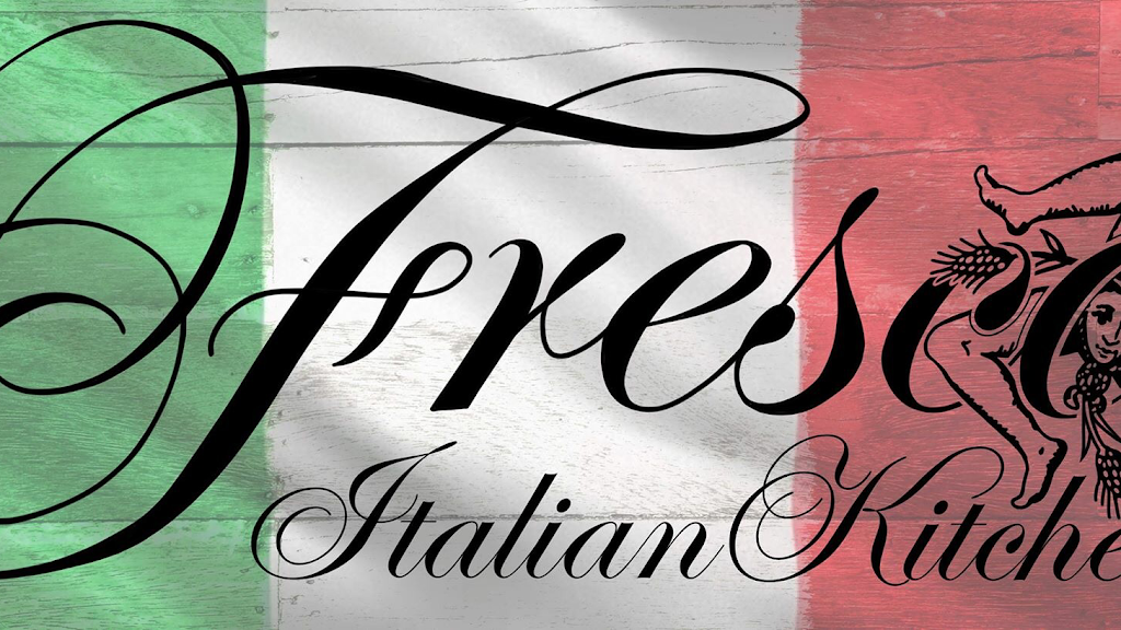 Fresco Italian Kitchen | restaurant | 441 Stone Rd, Rochester, NY 14616, USA | 5854419730 OR +1 585-441-9730