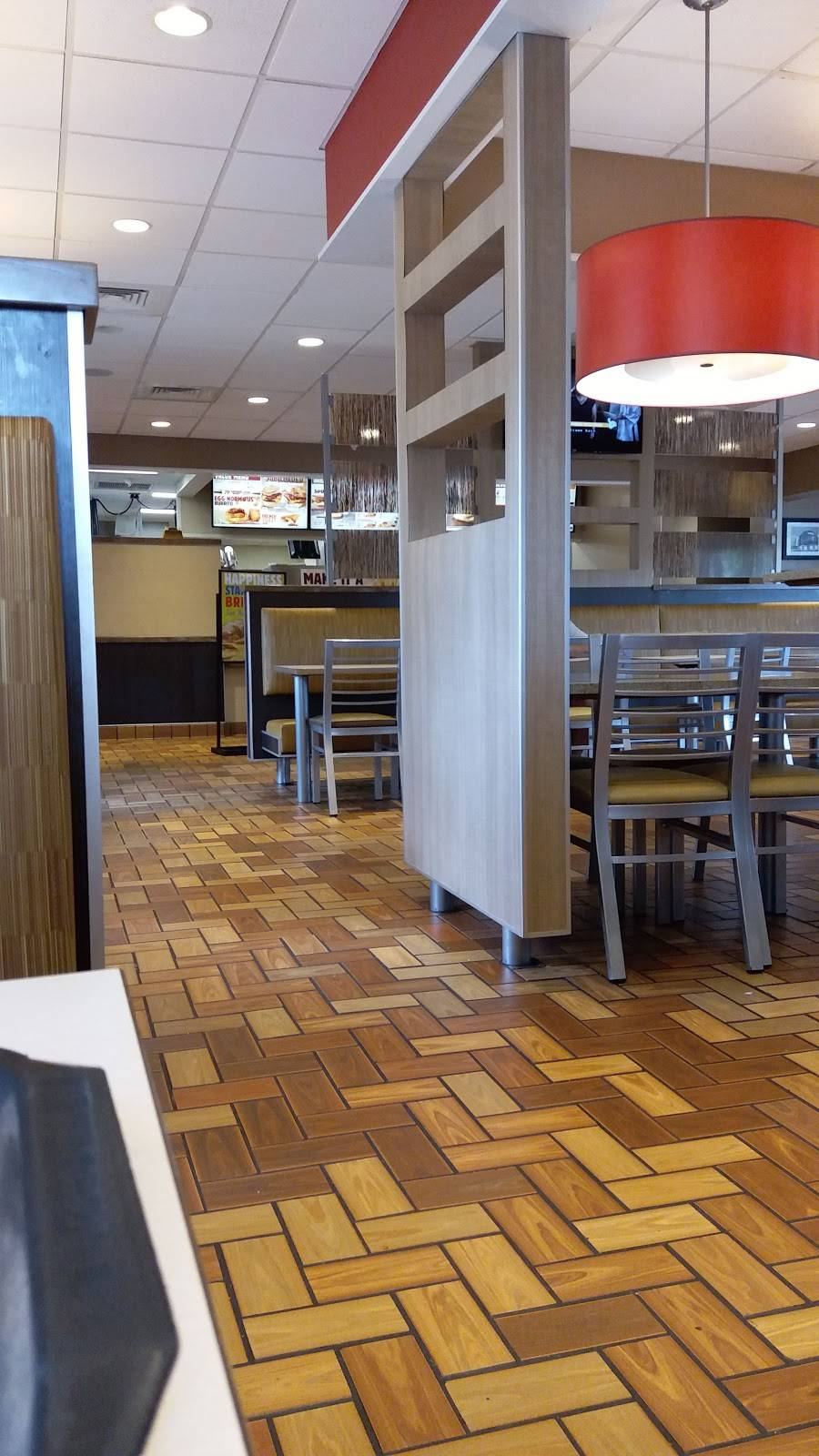 Burger King | restaurant | 5301 E Fowler Ave, Temple Terrace, FL 33617, USA | 8132523950 OR +1 813-252-3950
