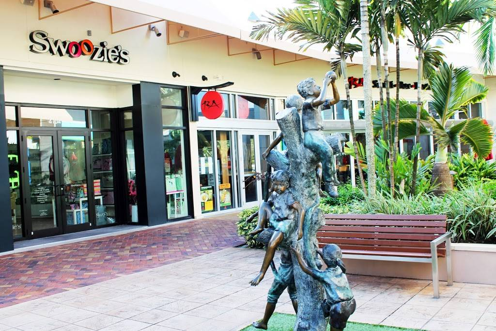Downtown Palm Beach Gardens   shopping mall   11701 Lake Victoria Gardens Ave, Palm Beach Gardens, FL 33410, USA   5617272640 OR +1 561-727-2640