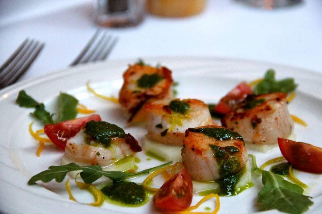 Da Francesco | meal takeaway | 442 Graham Ave, Brooklyn, NY 11211, USA | 7183491627 OR +1 718-349-1627