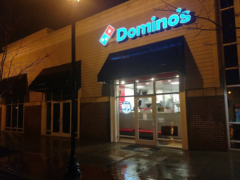 Dominos Pizza | meal delivery | 125 Towne Center Dr Suite 127, Lexington, KY 40511, USA | 8593006464 OR +1 859-300-6464