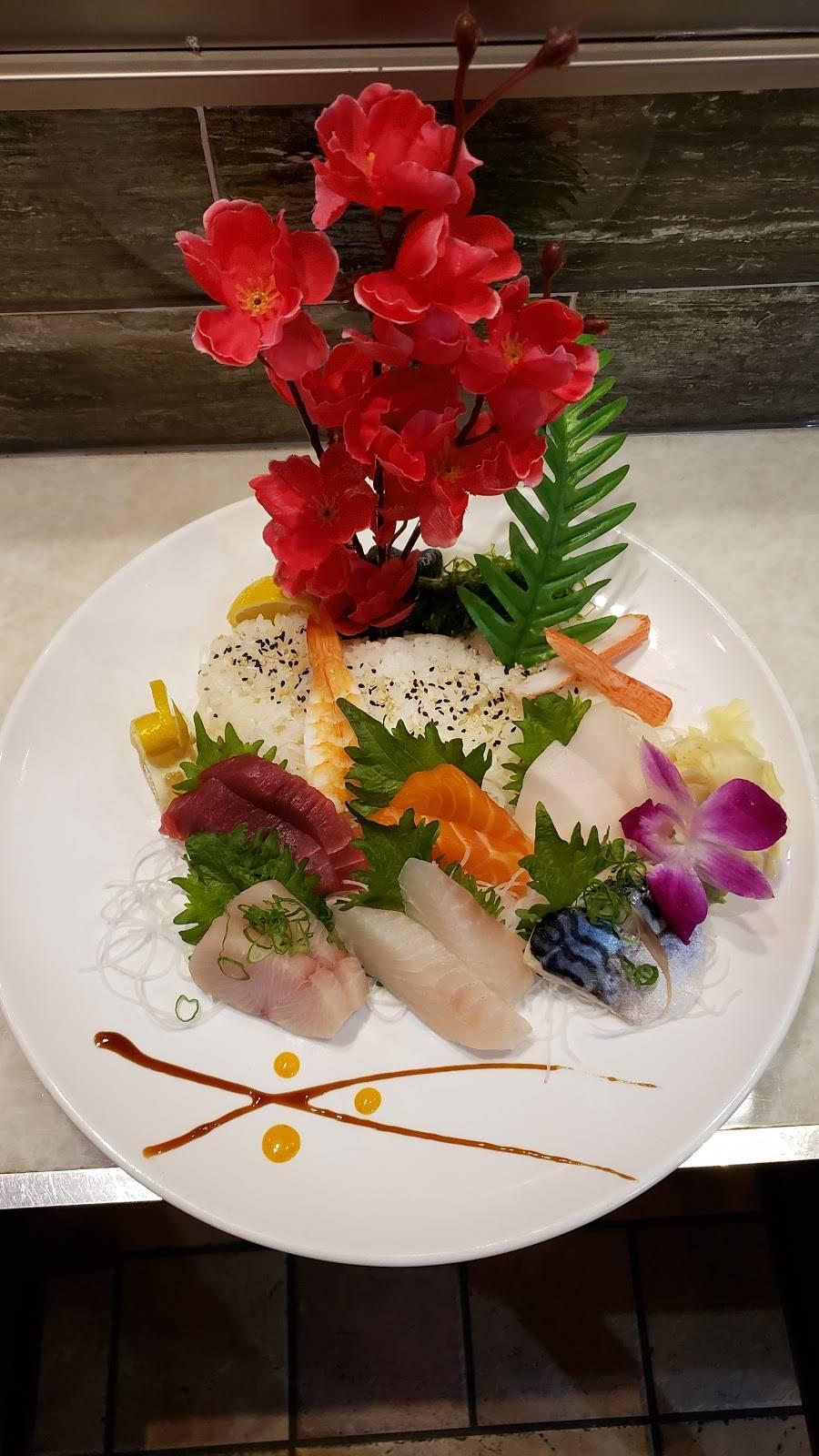 Lucky Star | restaurant | 731 NY-211 Ste 107, Middletown, NY 10941, USA | 8456928989 OR +1 845-692-8989