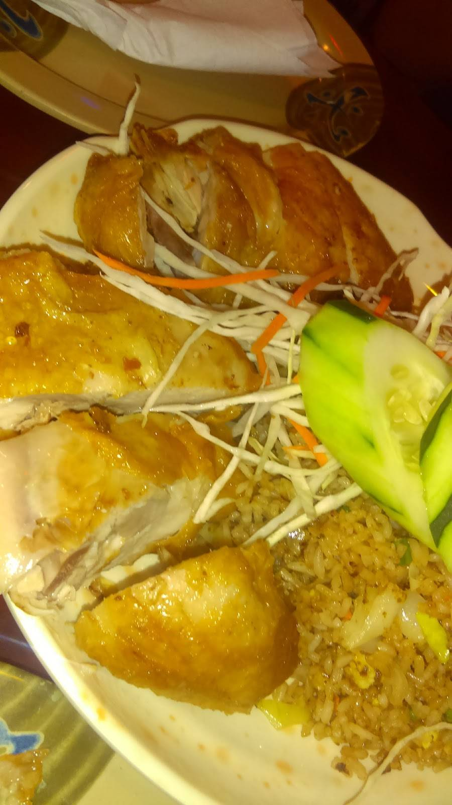 New Thriving   restaurant   12012 Liberty Ave, South Richmond Hill, NY 11419, USA   7188358888 OR +1 718-835-8888