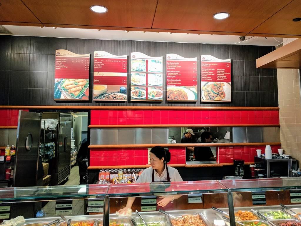 Master Wok   restaurant   400 Commons Way, Bridgewater, NJ 08807, USA   9082180001 OR +1 908-218-0001