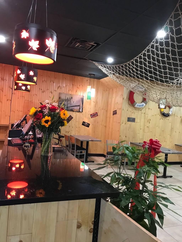 Juicy King Crab Express   restaurant   794 Broadway, Brooklyn, NY 11206, USA   7186845518 OR +1 718-684-5518