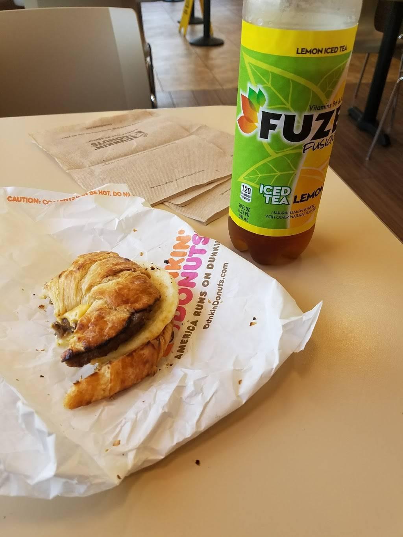 Dunkin Donuts | cafe | 114 Bruckner Blvd, Bronx, NY 10454, USA | 3474787685 OR +1 347-478-7685