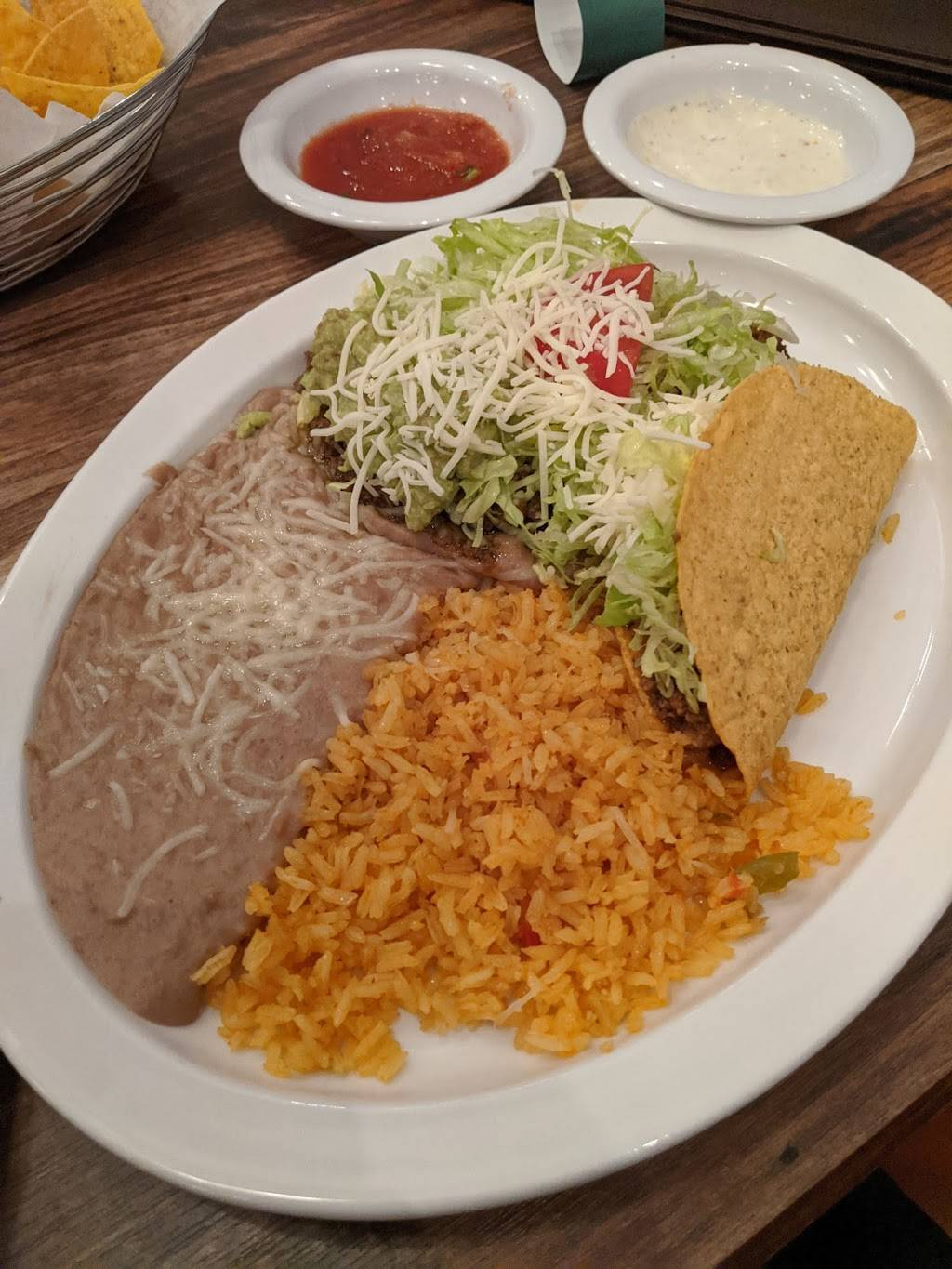 Cozumel Mexican Grill | restaurant | 940 Hansen Rd suite b, Green Bay, WI 54304, USA | 9204014007 OR +1 920-401-4007