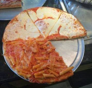 Brooklyns Finest Pizza   meal delivery   1250 Hylan Blvd, Staten Island, NY 10305, USA   7188157070 OR +1 718-815-7070
