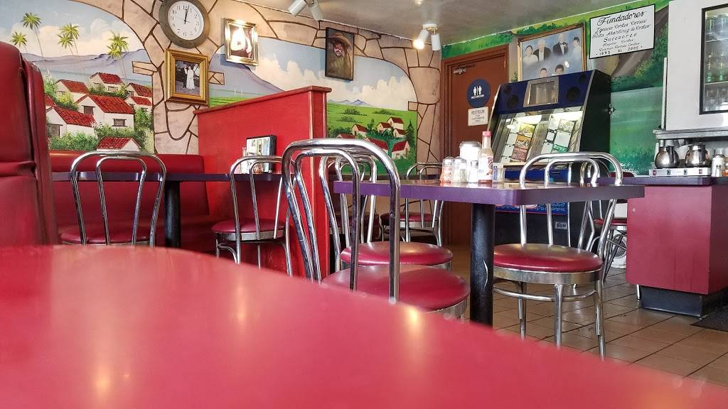 Cortez Brothers   restaurant   16100 Old Valley Blvd, La Puente, CA 91744, USA   6263305687 OR +1 626-330-5687