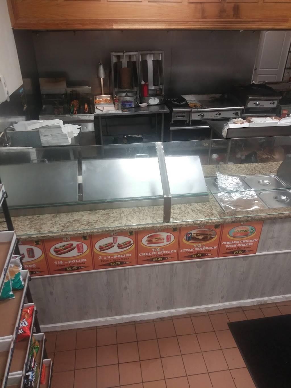 Sammys | restaurant | 1241 N Clybourn Ave, Chicago, IL 60610, USA | 3122667290 OR +1 312-266-7290