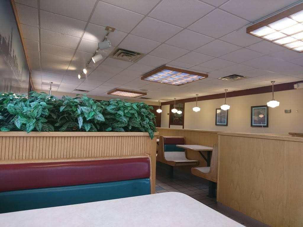 Arbys | restaurant | 8100 Calumet Ave, Munster, IN 46321, USA | 2198362006 OR +1 219-836-2006