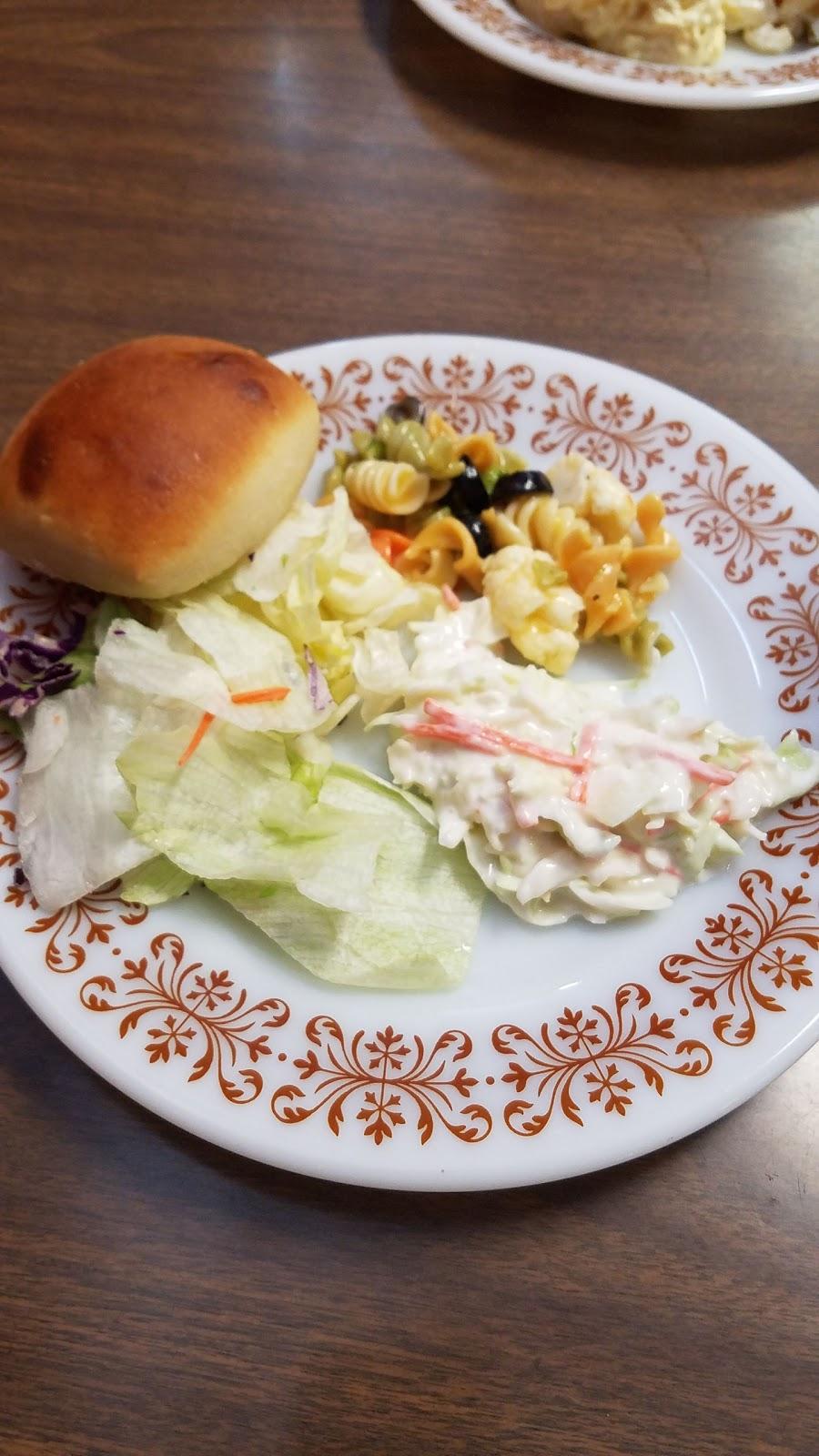 Spink Family Restaurant | restaurant | 103 East main, Elk Point, SD 57025, USA | 6057615780 OR +1 605-761-5780