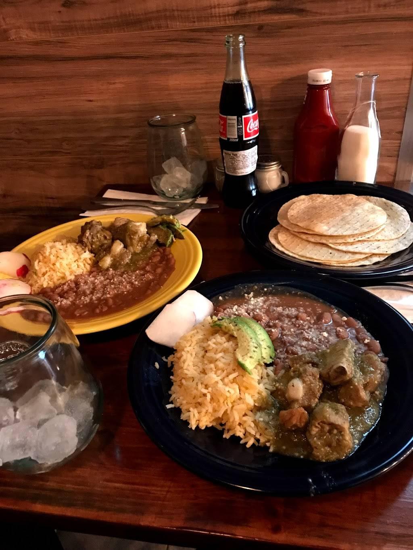 VicNat Diner | restaurant | 948 Ogden Ave, Bronx, NY 10452, USA | 7184508223 OR +1 718-450-8223