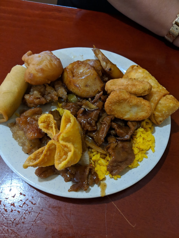 China Buffet   restaurant   1620 W Jefferson St, Quincy, FL 32351, USA   8506278987 OR +1 850-627-8987