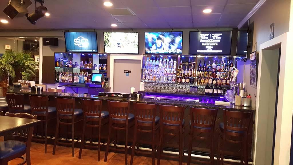 Nikkis Bar & Grill   restaurant   213 Washington Ave, Little Ferry, NJ 07643, USA   2015182883 OR +1 201-518-2883