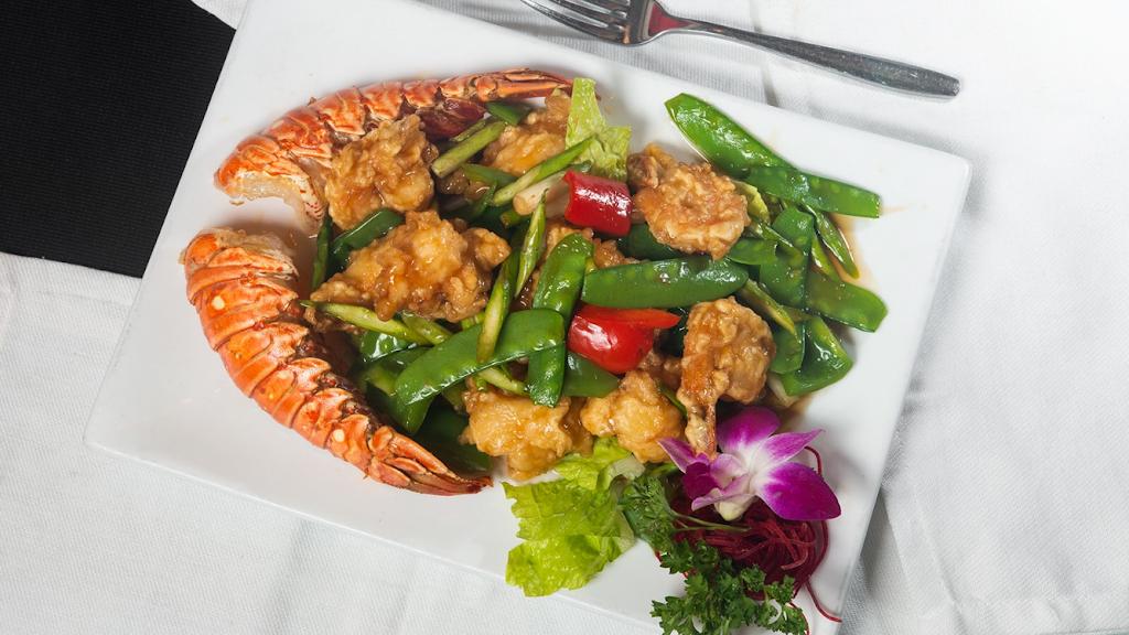 Asian Harbor | restaurant | 1930 Ridge Rd, Homewood, IL 60430, USA | 7087995388 OR +1 708-799-5388