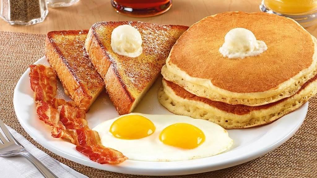 Dennys | restaurant | 411 NY-211, Middletown, NY 10940, USA | 8453434841 OR +1 845-343-4841